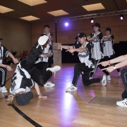 AustrianHipHopChampionship_2