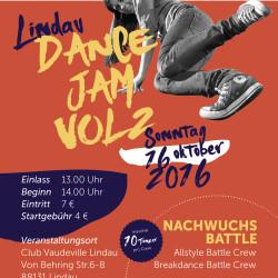 lindau-dancejam_flyer_a6_ansichtsjpg