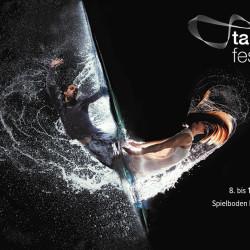 tanzist_festival_teaser_17