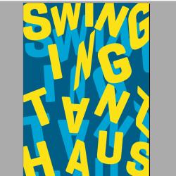 foto swinging tanzhaus