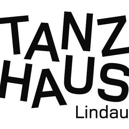 Tanzhaus Lindau e. V.
